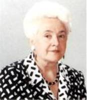 Александра Андреевна Кудряшева